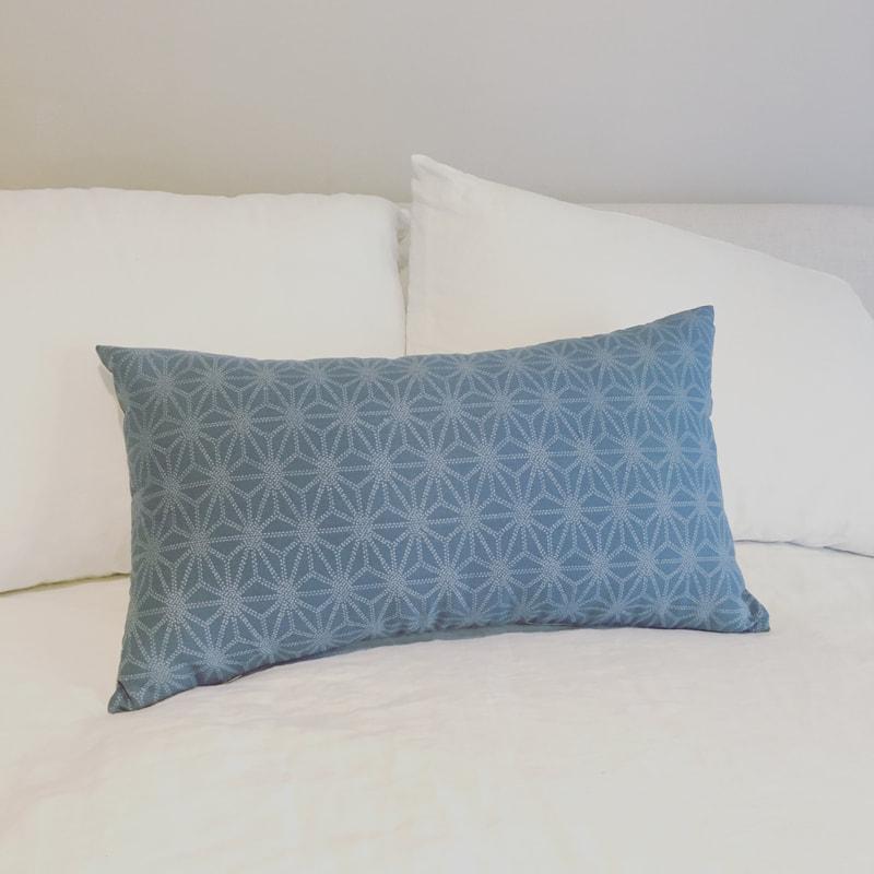 Blog  Lifestyle  Interiors  Design  - HILARY L HAHN